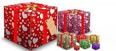 valentine day love gift box (movieboke) Tags: love box lovebox boxlove