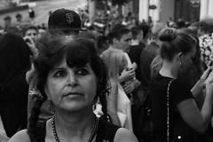 Crowd (blondinrikard) Tags: gteborg liseberg 2014
