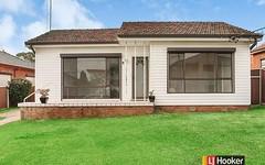 9 Kiama Street, Padstow NSW