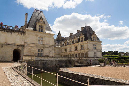 Loire Valley (14 of 29).jpg