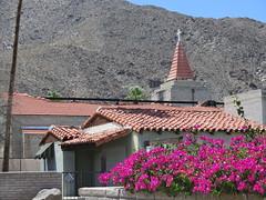 August 1, 2015 (3) (gaymay) Tags: california gay love happy desert palmsprings triad