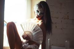 IMG_7290 (lu_or) Tags: girls art beauty fashion milk model erotic photographer nu followme nud follow2follow