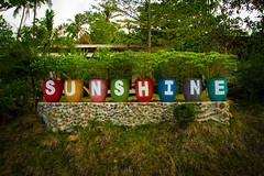 Auswahl-5872 (wolfgangp_vienna) Tags: sunshine thailand island asia asien resort insel ko trat kut kood aophrao kokood kokut kohkut thesunshineresort