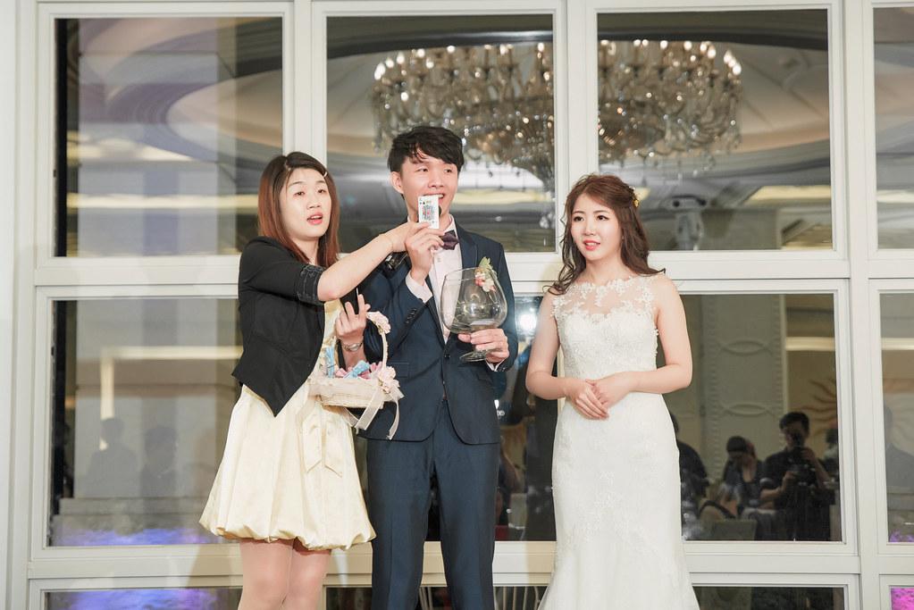 064台中中僑 優質婚攝推薦