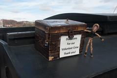 Nina, Pinta in Chattanooga 62 (Larry Miller) Tags: chattanooga columbus nina pinta 2016