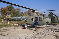 "Mi-1 Hare 2 • <a style=""font-size:0.8em;"" href=""http://www.flickr.com/photos/81723459@N04/31020182864/"" target=""_blank"">View on Flickr</a>"