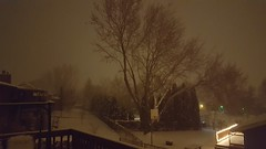 Storm warning (denebola2025) Tags: pleasant view utah north ogden fog storm warning winter snow