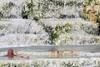 IMG_3720-1ri (kleiner nacktmull) Tags: apsc bunt canon camera colourful color colorful colour city dslr eos europe europa foto flickr farbig italia italy italien kleinernacktmull kamera kolle lens nacktmull nature natur objektiv photo stephankolle stephan tuscany toskana toscana saturnia cascate water wasser hot heiss heis quellen hotsprings springs mulino terme termedisaturnia bath bad 60d 70300mm 2016 heissequellen heisequellen