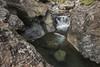 Poço dos Chefes (Luis Ftas) Tags: poço dos chefes curral das freiras water waterscapes river discover madeira island geocaching luisftas