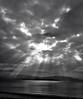 Imos buscar luz (carlosdeteis.foto) Tags: carlosdeteis galiza galicia