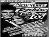 Dick Clark (yarbertown) Tags: dickclark dickclarknewyearseve 80s 80sads retroads vintageads tvguideads