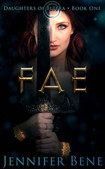 Fae (CoverReveals) Tags: paranormal romance fantasy scifi gods godesses magic sciencefiction immortals