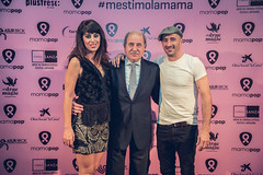 "Photocall Mamapop 2016 <a style=""margin-left:10px; font-size:0.8em;"" href=""http://www.flickr.com/photos/147122275@N08/31513324642/"" target=""_blank"">@flickr</a>"