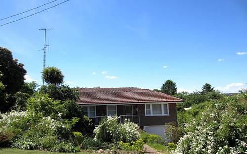 51 Oberon Street, Oberon NSW
