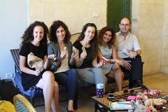 IMG_2213 (Masa__Israel) Tags: kenesavodah jeru jerusalem 2016 masa israel masaisrael staff