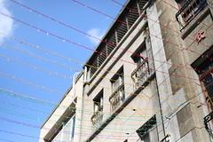 2017-01-22 台北年貨大街 迪化街 (Zieger Jheng) Tags: 我愛的作品 台灣 台北 taiwan taipei 大稻埕 迪化街 街拍 streetphotography streetsnap