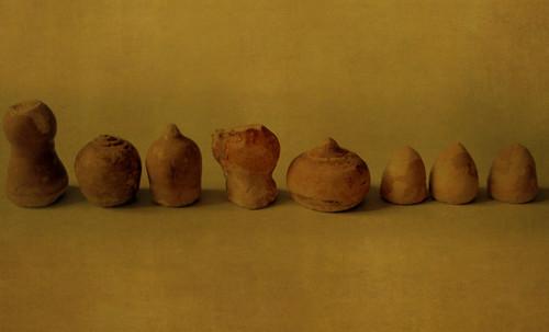 """Chaturanga-makruk / Escenarios y artefactos de recreación meditativa en lndia y el sudeste asiático • <a style=""""font-size:0.8em;"""" href=""""http://www.flickr.com/photos/30735181@N00/31710117283/"""" target=""""_blank"""">View on Flickr</a>"""
