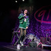 Bishop Briggs 91x Wrex The Halls 2016 (12 of 30)