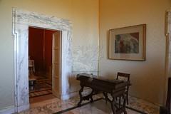 Palazzo Apostolico_43