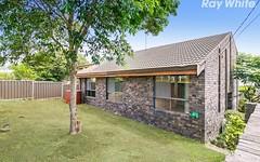 51 Village Rd, Saratoga NSW