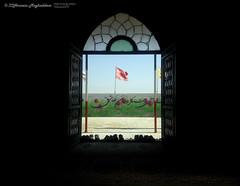 Entrance of the martyrs  #picfaa #pic #photo #photography #photographer #iran #hosseinmoghaddam #hossein429 #minimalha #minimalist #everydayiran #travel #everyday #gettyimages #minimalworld #500px #natgo #picoftheday #akasiin #عکس #عکاسی #ایران #حسین_مقدم (RealMoghaddam) Tags: حسینمقدم iran gettyimages picoftheday everyday picfaa natgo hosseinmoghaddam photography minimalist minimalha pic photo hossein429 عکاسی عکس 500px photographer minimalworld ایران akasiin everydayiran travel