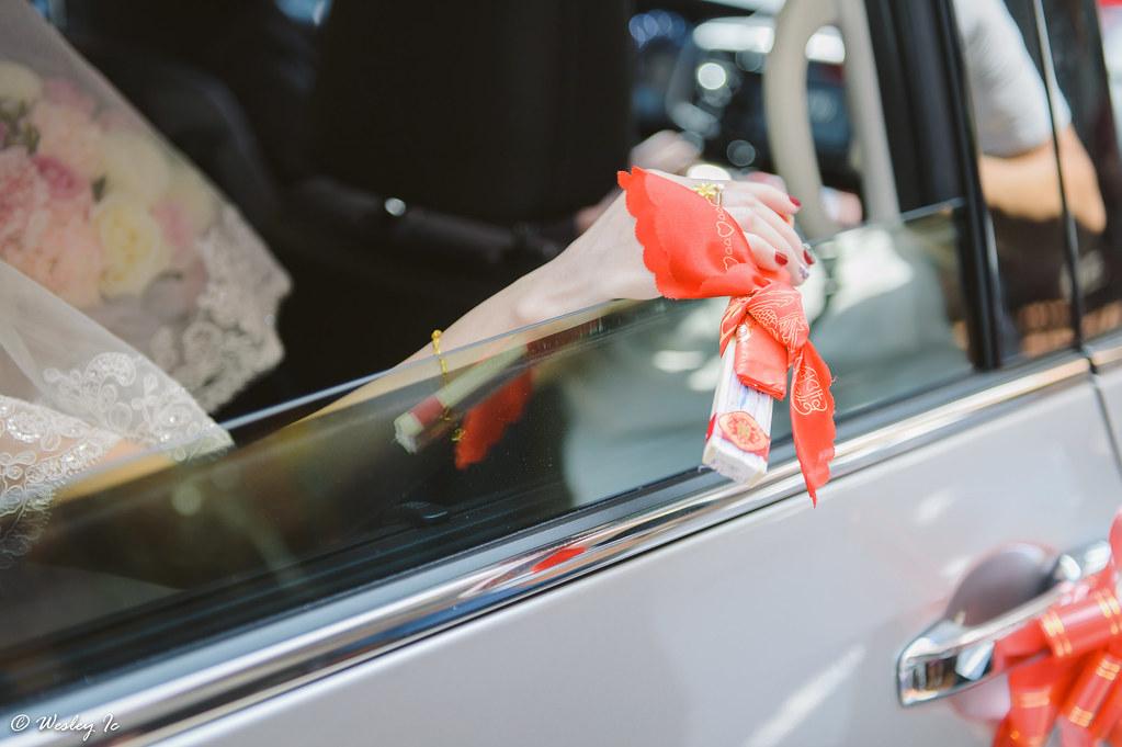 """""""婚攝,南投婚攝,婚攝wesley,婚禮紀錄,婚禮攝影""""'LOVE14592'"""