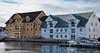 138_Norway2010_Travel.jpg (charlescyak) Tags: norway locations sognogfjordane no