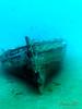 Sub 1 (SimoneTS) Tags: boat wreck relitto rijeka fiume marcopolo dive diving barca sub subacquea immersione kantrida sottacqua