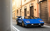 Countach. (Alex Penfold) Tags: lamborghini countach walter wolf supercars supercar super car cars autos alex penfold 2016 ville deste derba italy