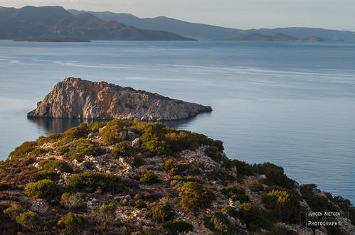 Küste bei Agios Nikolaos (3)