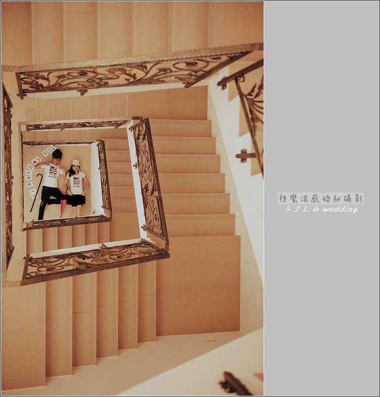 宜蘭希格瑪花園城堡婚紗,宜蘭希格瑪花園城堡拍婚紗,婚紗攝影,宜蘭婚紗,婚紗宜蘭希格瑪花園城堡,自助婚紗,宜蘭拍婚紗推薦,婚紗,視覺流感婚紗攝影工作室
