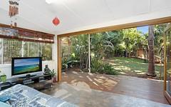 6 Beale Crescent, Peakhurst NSW