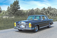 Mercedes-Benz 250 SE Coupé 1966 (3899) (Le Photiste) Tags: clay daimlerbenzagstuttgartgermany mercedesbenz250secoupé cm mercedesbenzw111021iiia250secoupé germanluxuryautomobile germancoupé friedrichgeiger bélabarényi lelystadthenetherlands thenetherlands 1966 am4556 sidecode1 artisticimpressions beautifulcapture creativeimpuls canonflickraward digitalcreations finegold hairygitselite lovelyflickr mastersofcreativephotography photographicworld soe showcaseimages simplysuperb thebestshot thepitstopshop vividstriking vigilantphotographersunitelevel1 wow wheelsanythingthatrolls yourbestoftoday aphotographersview alltypesoftransport anticando autofocus bestpeople'schoice afeastformyeyes themachines thelooklevel1red blinkagain cazadoresdeimágenes allkindsoftransport bloodsweatandgears gearheads greatphotographers oldcars carscarscars digifotopro django'smaster damncoolphotographers fairplay friendsforever infinitexposure iqimagequality giveme5 livingwithmultiplesclerosisms myfriendspictures photographers planetearthtransport planetearthbackintheday prophoto slowride lovelyshot photomix saariysqualitypictures transportofallkinds theredgroup interesting ineffable fandevoitures momentsinyourlife simplybecause