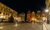 Stockholm (mephistofales) Tags: longexposure nightphotography stockholm sweden scandinavia gamlastahn