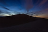 Sand dunes after the sun (alvinpurexphotography) Tags: sanddunes landscape saudi ksa travel ngc