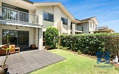 14/22 Wilson Road, Acacia Gardens NSW