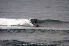 rc0004 (bali surfing camp) Tags: bali surfing surflessons surfreport nusadua 22012017