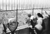 less than one quarter $ (Ioannis the graecum) Tags: canon a1 adox silvermax fd lens epson v850 new york city nyc empire state building october 2017 35mm f2 ssc
