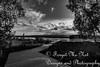 IMG_8522-2 (Forget_me_not49) Tags: alaska alaskan wasilla lakes lucillelake boardwalk pier sunrise waterways
