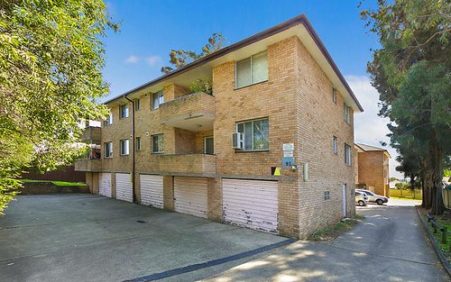 10/91 Yangoora Road, Lakemba NSW 2195
