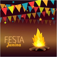 free vector Brazil Carnival Festa Junina Background (cgvector) Tags: backdrop background banner beautiful bright card carnival celebrate celebration color confetti decoration decorative design disguise entertainment fantasy fat festajunina festival fun green greeting illustration invitation isolated mardi mask masque masquerade mystery ornament ornate party poster purple template theatrical traditional tuesday vector venetian violet yellow brazil rio symbol carnaval colorful holiday festive janeiro de fashion circus