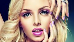#follow #followback #animated #animal #beastiality #pornös #porn #sex #fuck #änäl #horse #extreme #bïgdick #pussy #bigboobs  #ass #booty #babe  #hardcore #hot #indian #johnnysins #kendralust #lisaann #pornstars #nudevideo #fff #instafollow #l4l #tagforlik (uttamyadav) Tags: tagforlikes booty animated johnnysins bïgdick ass porn fuck instafollow lisaann animal followback follow fff änäl pornstars horse pornös babe extreme indian pussy bigboobs kendralust hot l4l hardcore sex beastiality nudevideo