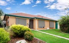 57 Truscott Drive, Ashmont NSW