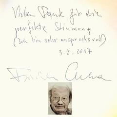 Friedrich Cerha