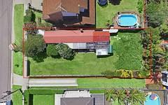 15 Ryrie Avenue, Cromer NSW