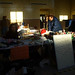 2008-1902-romsey-mums-ed-jenkins