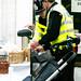 2006-1494-ketchup-police-christine-franklin