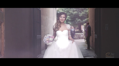 Russian Wedding | Olesya e Alexey