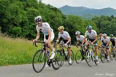 Grand prix des Hermones (jomnager) Tags: sport nikon grand des course prix passion f28 afs cycliste hautesavoie 1755 chablais hermones d300s