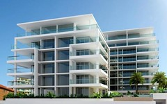 13/72-74 Cliff Road, North Wollongong NSW